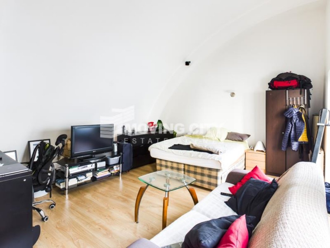 Apartment-to-rent-London-london-1603-view10