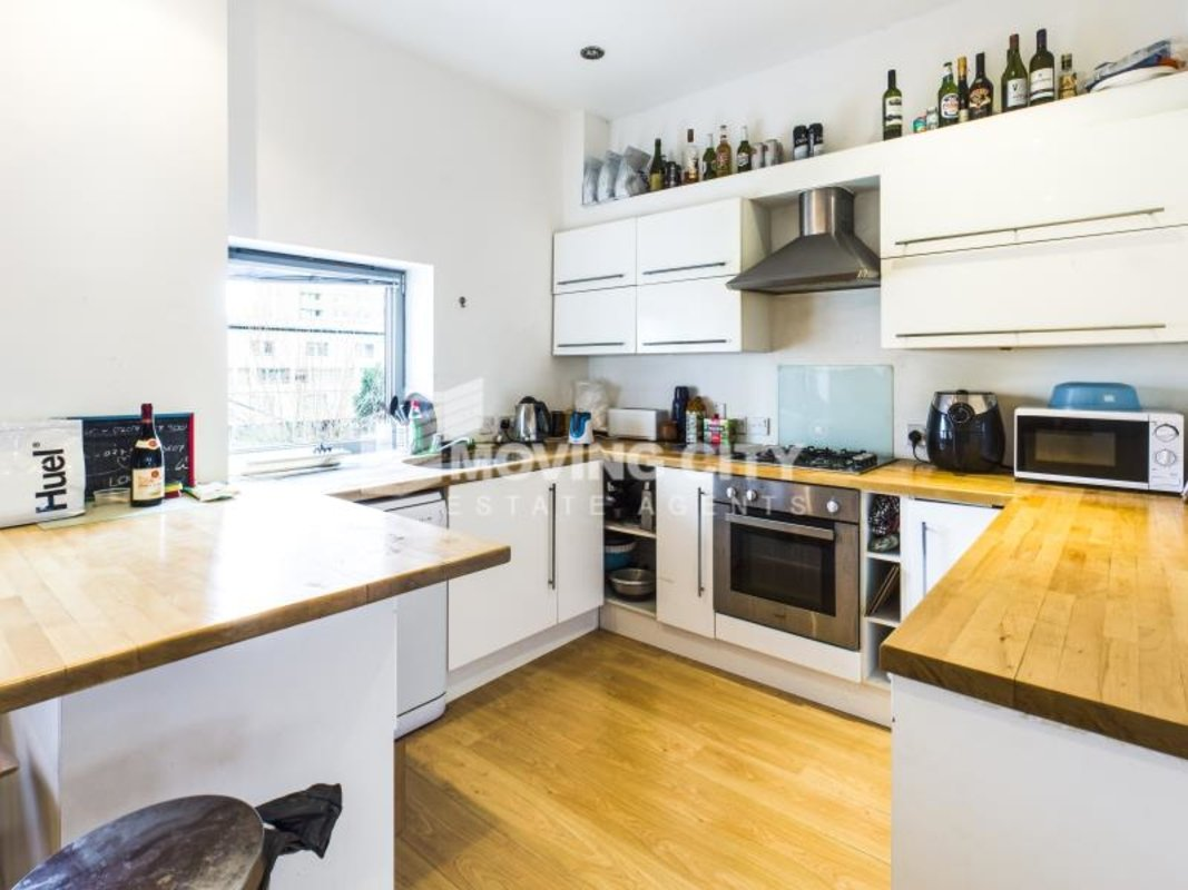 Apartment-to-rent-London-london-1603-view1