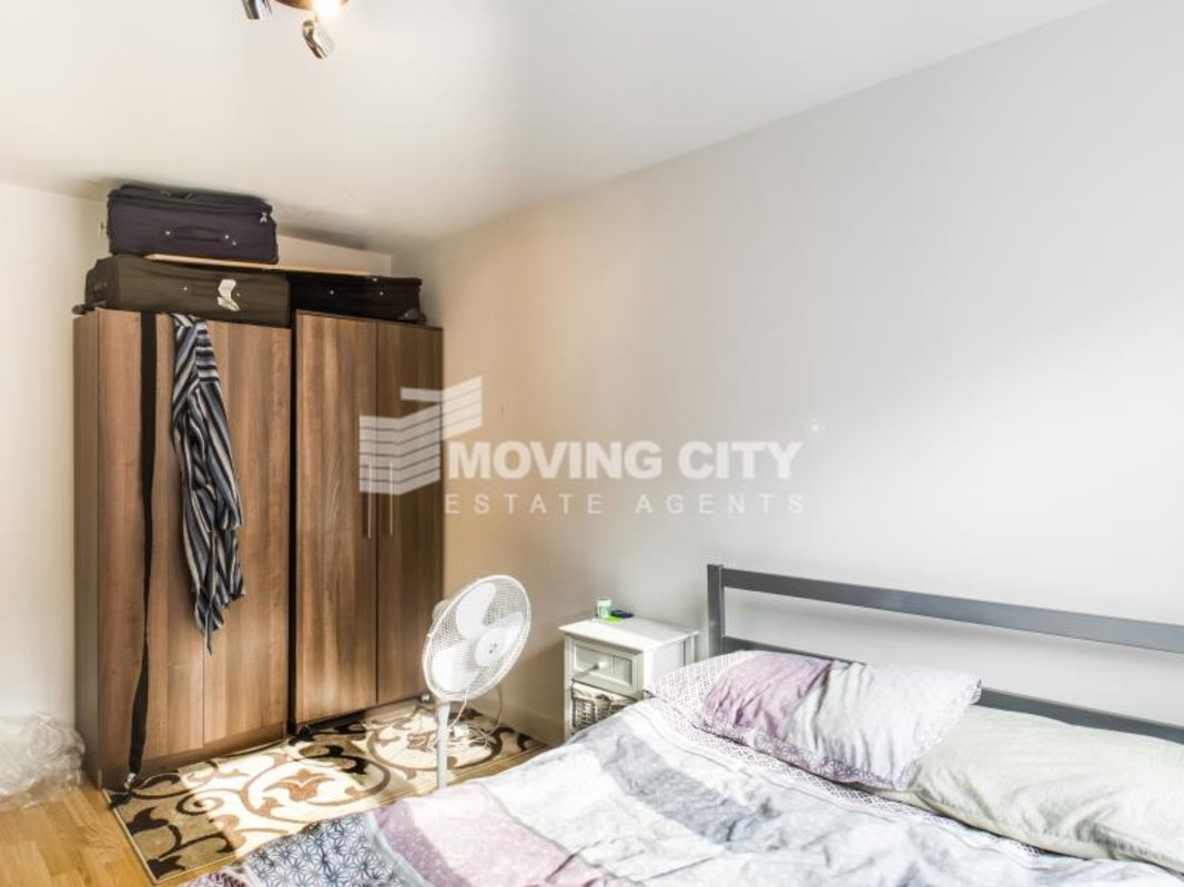 Apartment-let-agreed-London-london-962-view2