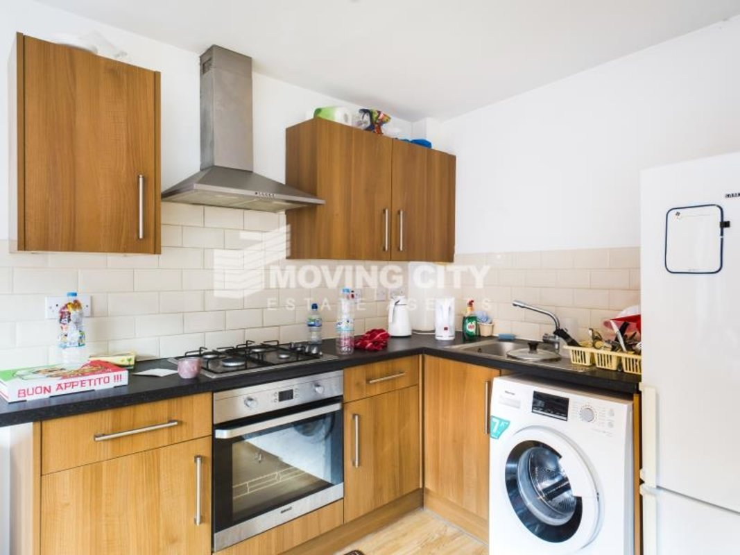 Apartment-let-agreed-London-london-962-view3