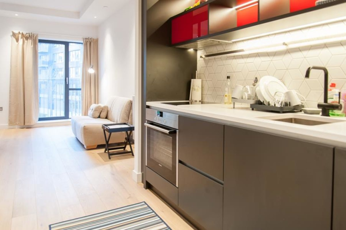 Apartment-let-agreed-London-london-1033-view2