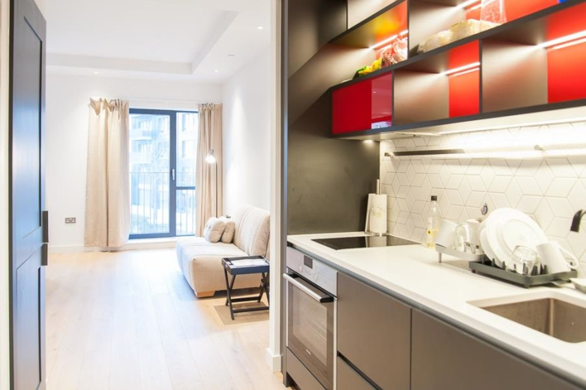 Apartment-let-agreed-London-london-1033-view3