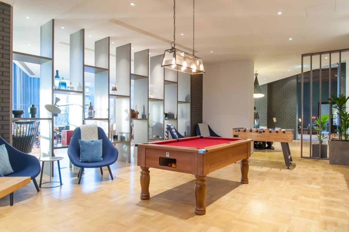 Apartment-let-agreed-London-london-1033-view9
