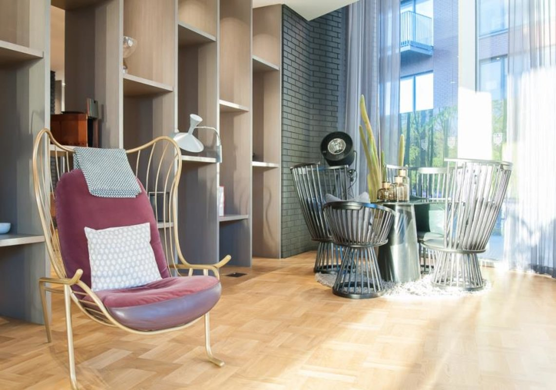 Apartment-let-agreed-London-london-1033-view8