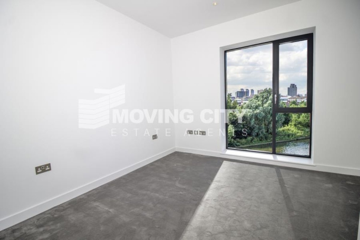 Apartment-to-rent-London-london-445-view3