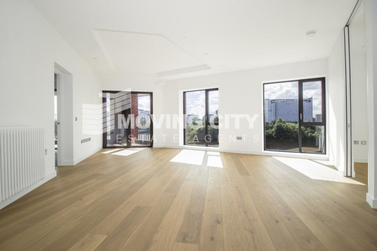 Apartment-to-rent-London-london-445-view2