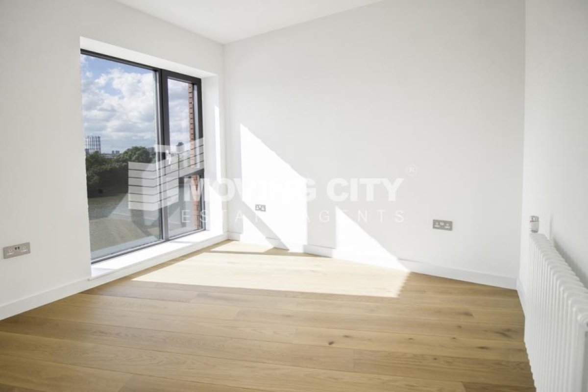 Apartment-to-rent-London-london-445-view4