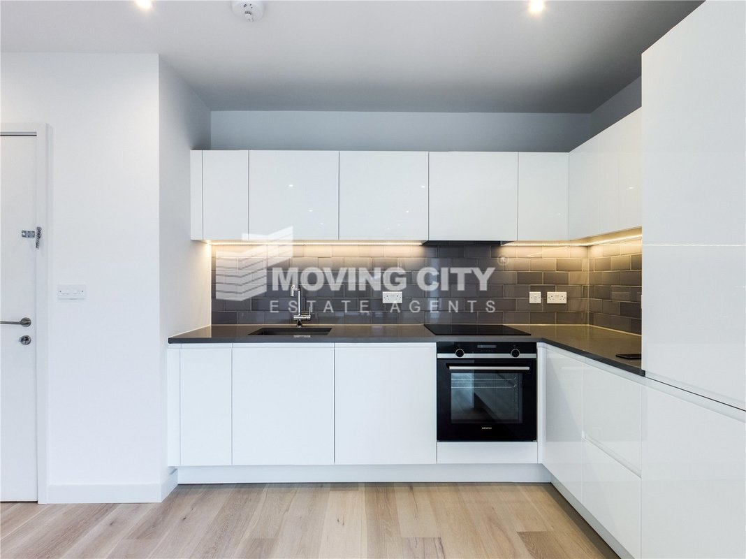 Apartment-to-rent--london-2704-view2