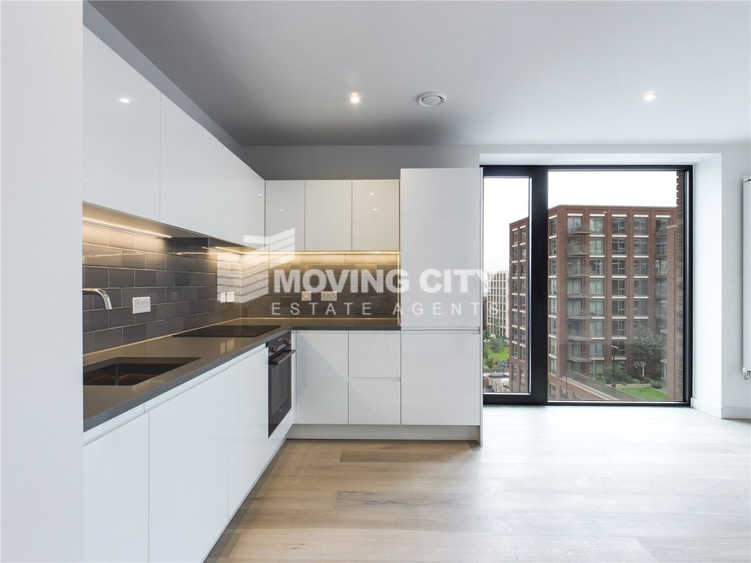 Apartment-to-rent--london-2704-view1