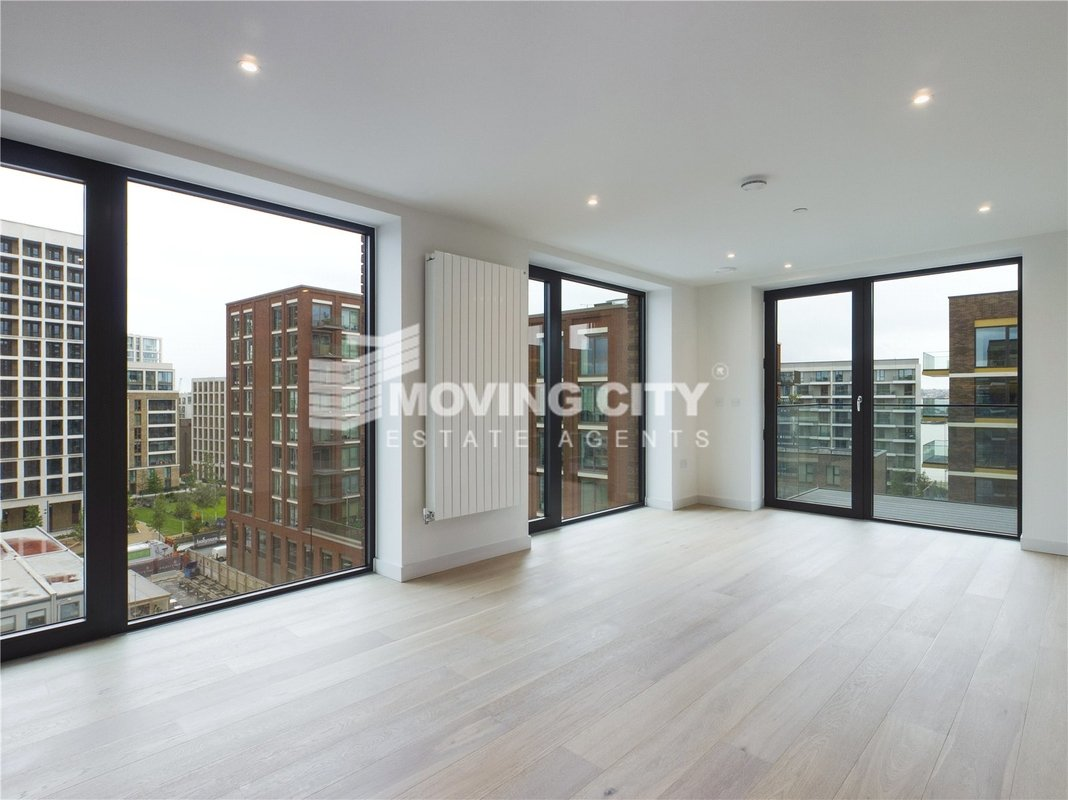 Apartment-to-rent--london-2704-view3