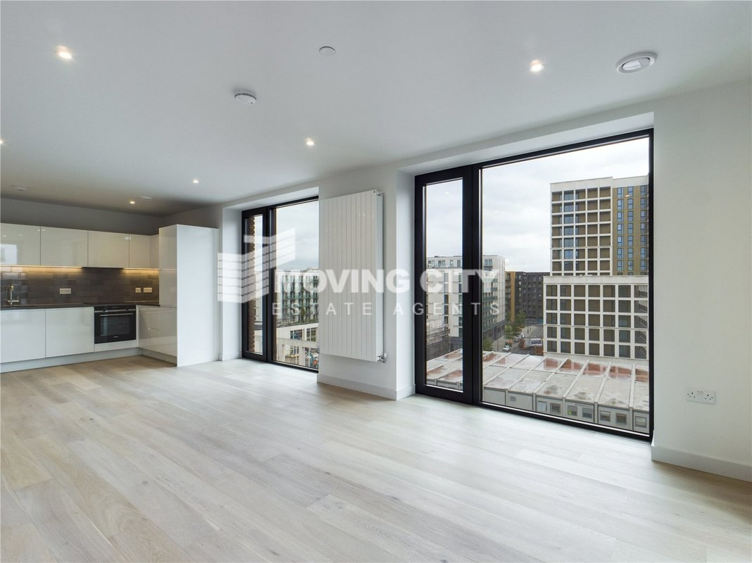 Apartment-to-rent--london-2704-view4