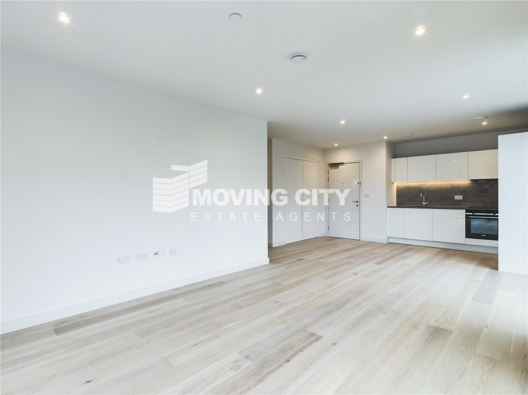 Apartment-to-rent--london-2704-view5