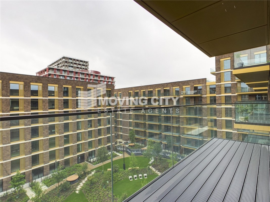 Apartment-to-rent--london-2704-view12