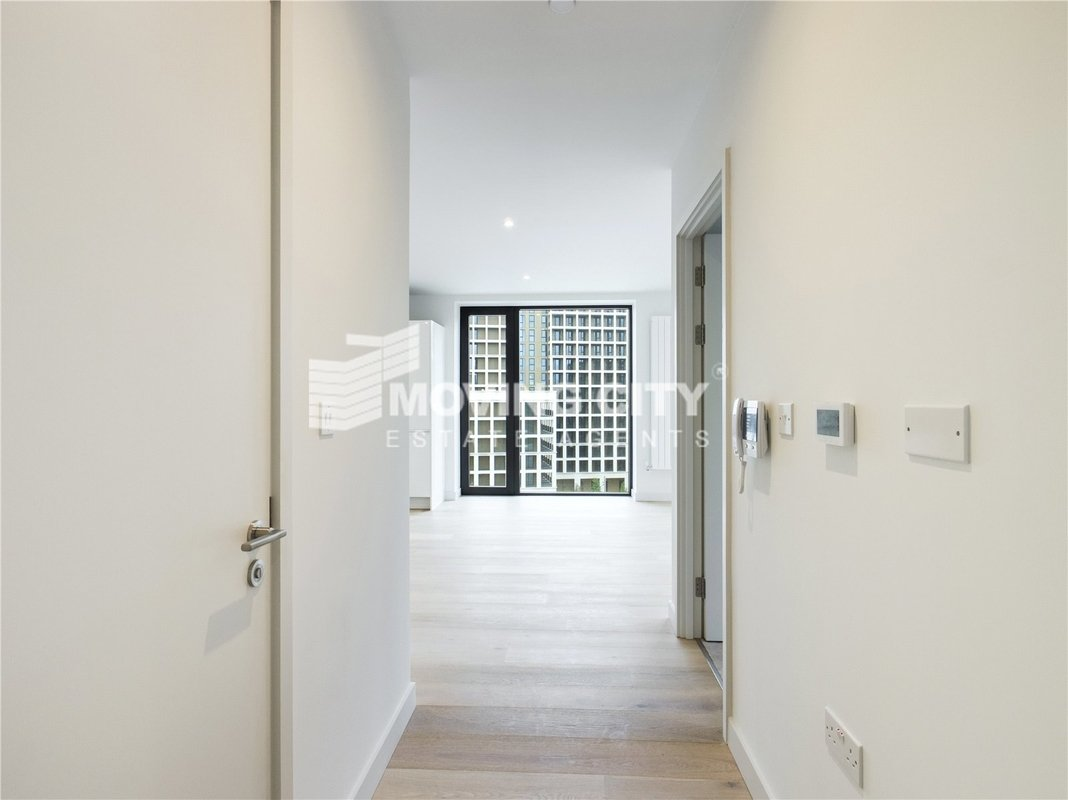 Apartment-to-rent--london-2704-view6