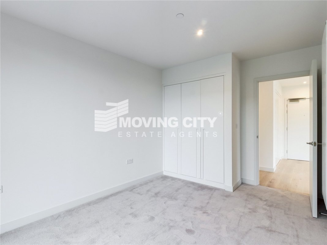 Apartment-to-rent--london-2704-view7