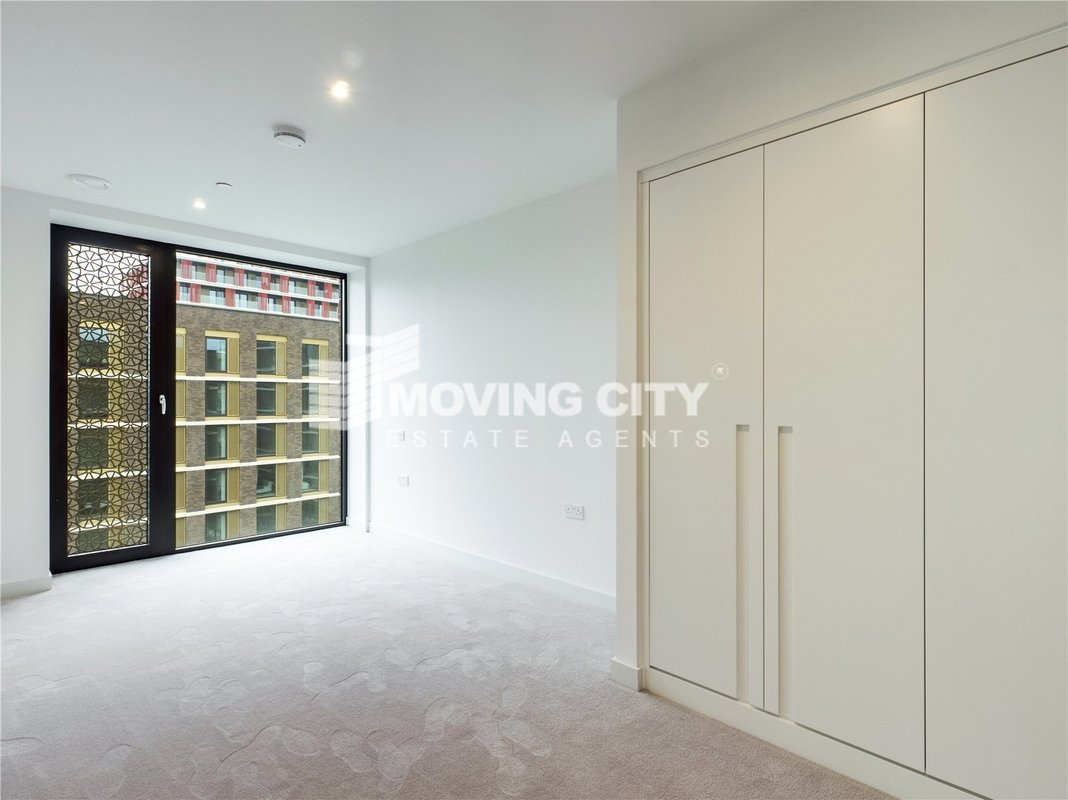 Apartment-to-rent--london-2704-view8