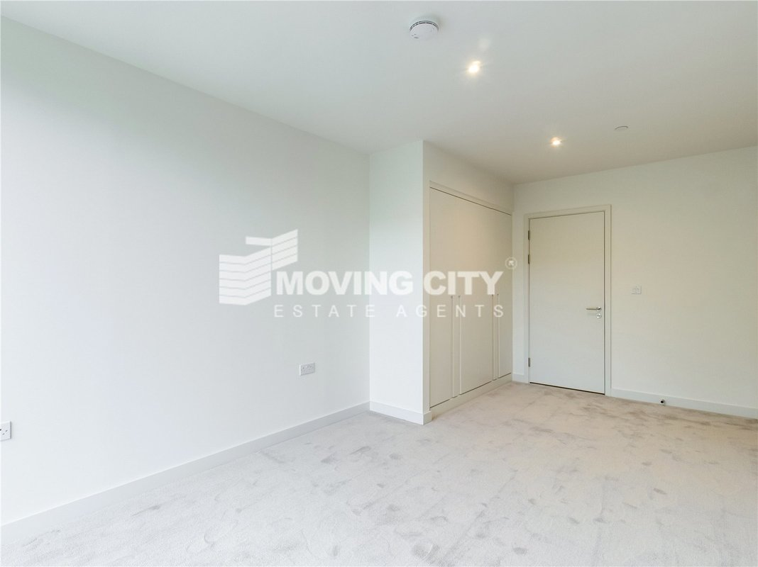 Apartment-to-rent--london-2704-view9