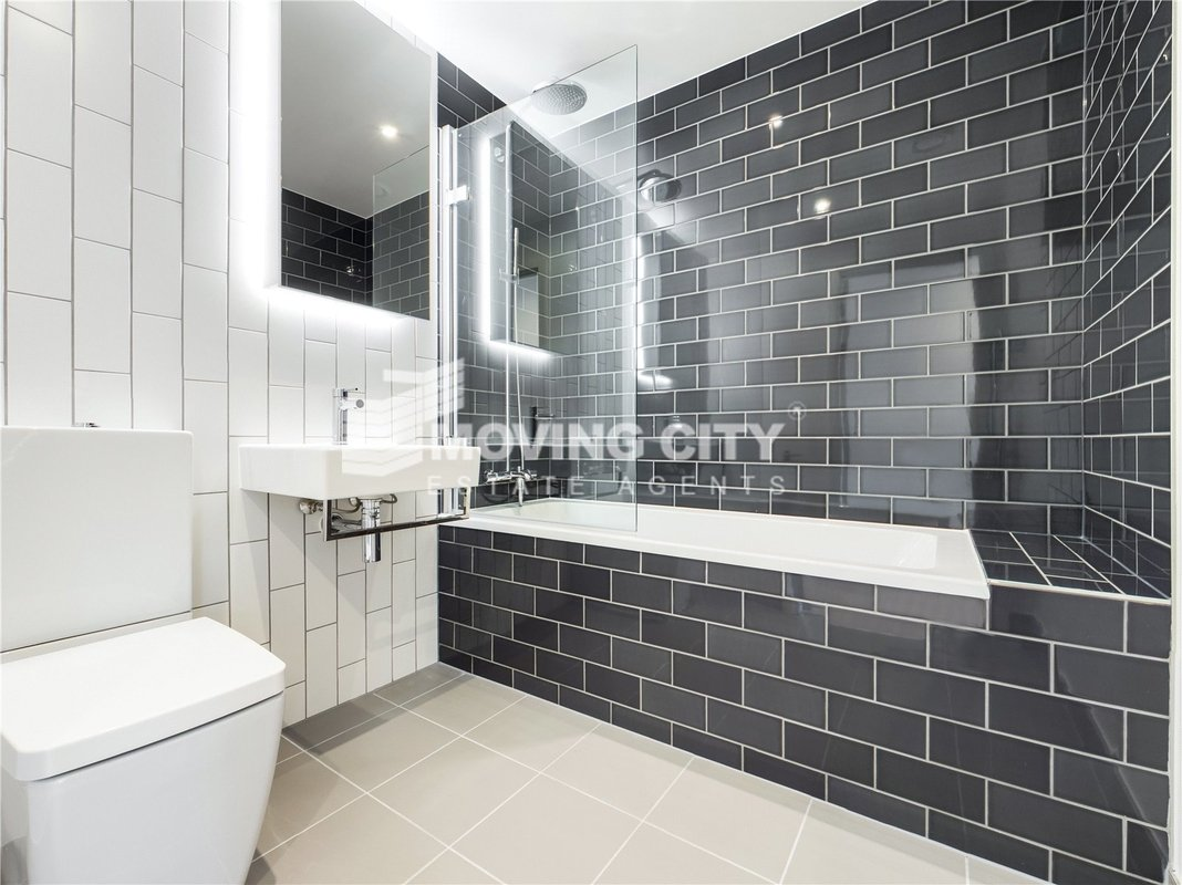 Apartment-to-rent--london-2704-view11