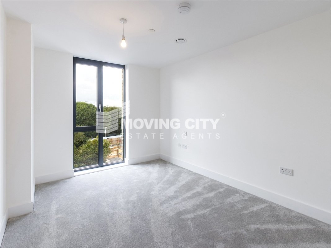 Apartment-to-rent--london-2550-view7