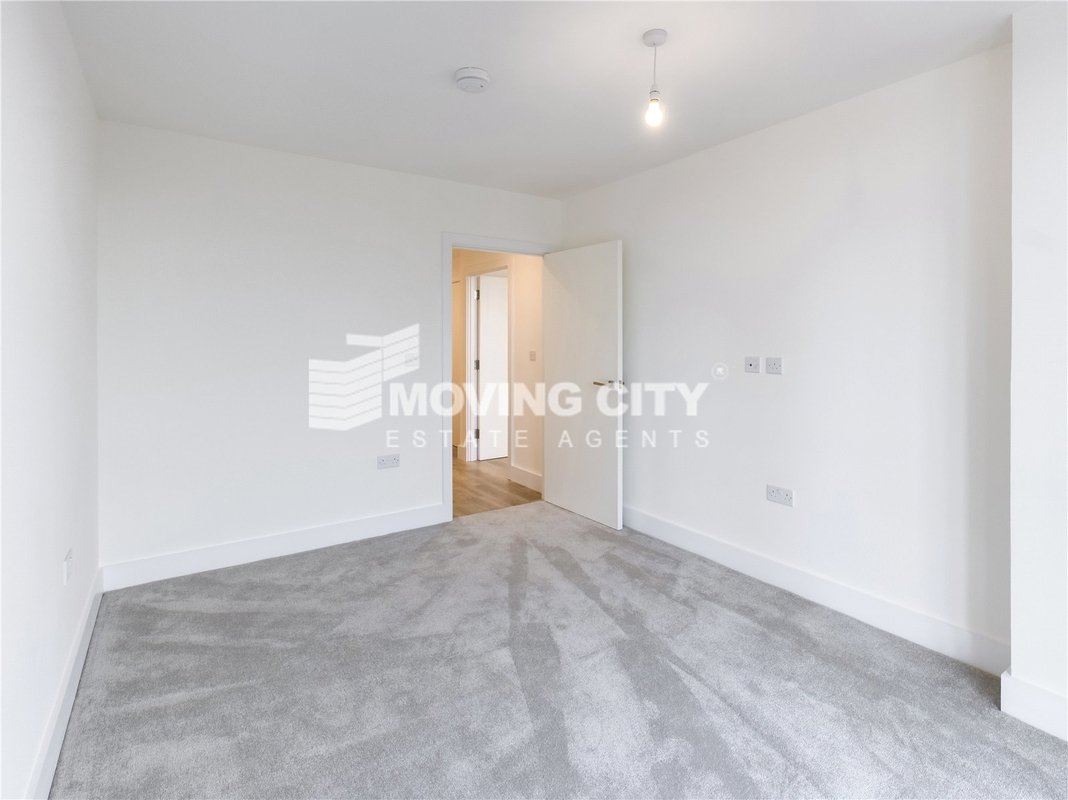 Apartment-to-rent--london-2550-view8