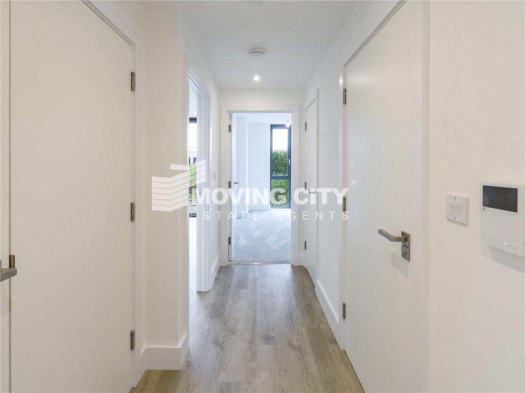Apartment-to-rent--london-2550-view9
