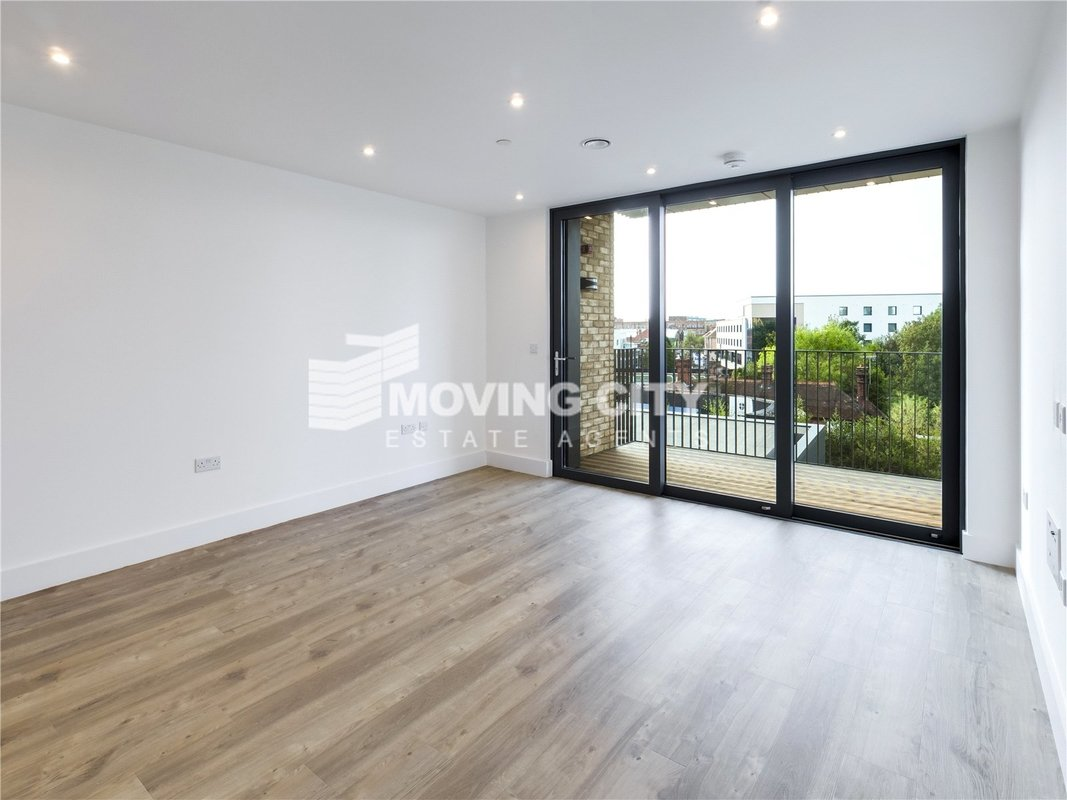 Apartment-to-rent--london-2550-view4