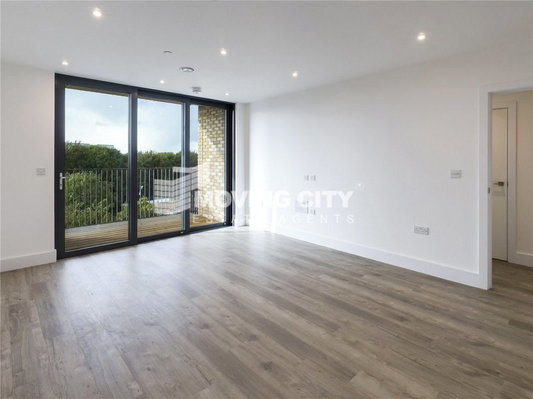 Apartment-to-rent--london-2550-view5