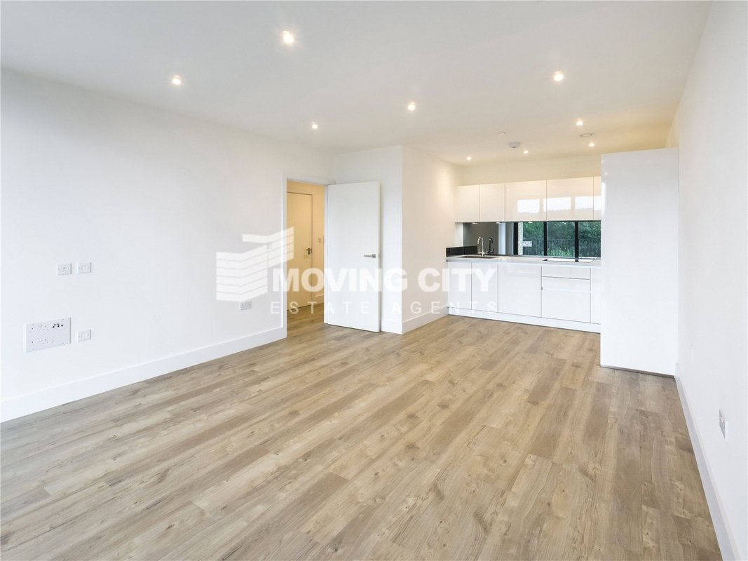 Apartment-to-rent--london-2550-view1