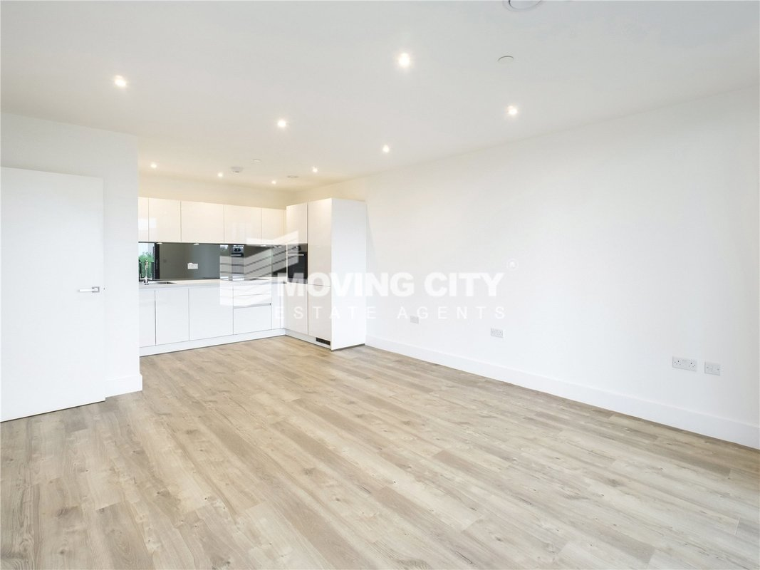 Apartment-to-rent--london-2550-view6