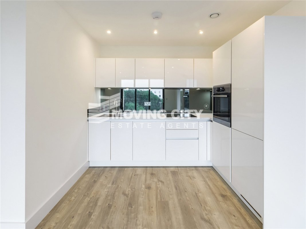 Apartment-to-rent--london-2550-view3