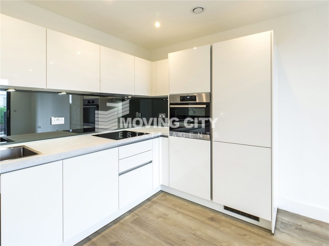 Apartment-to-rent--london-2550-view2