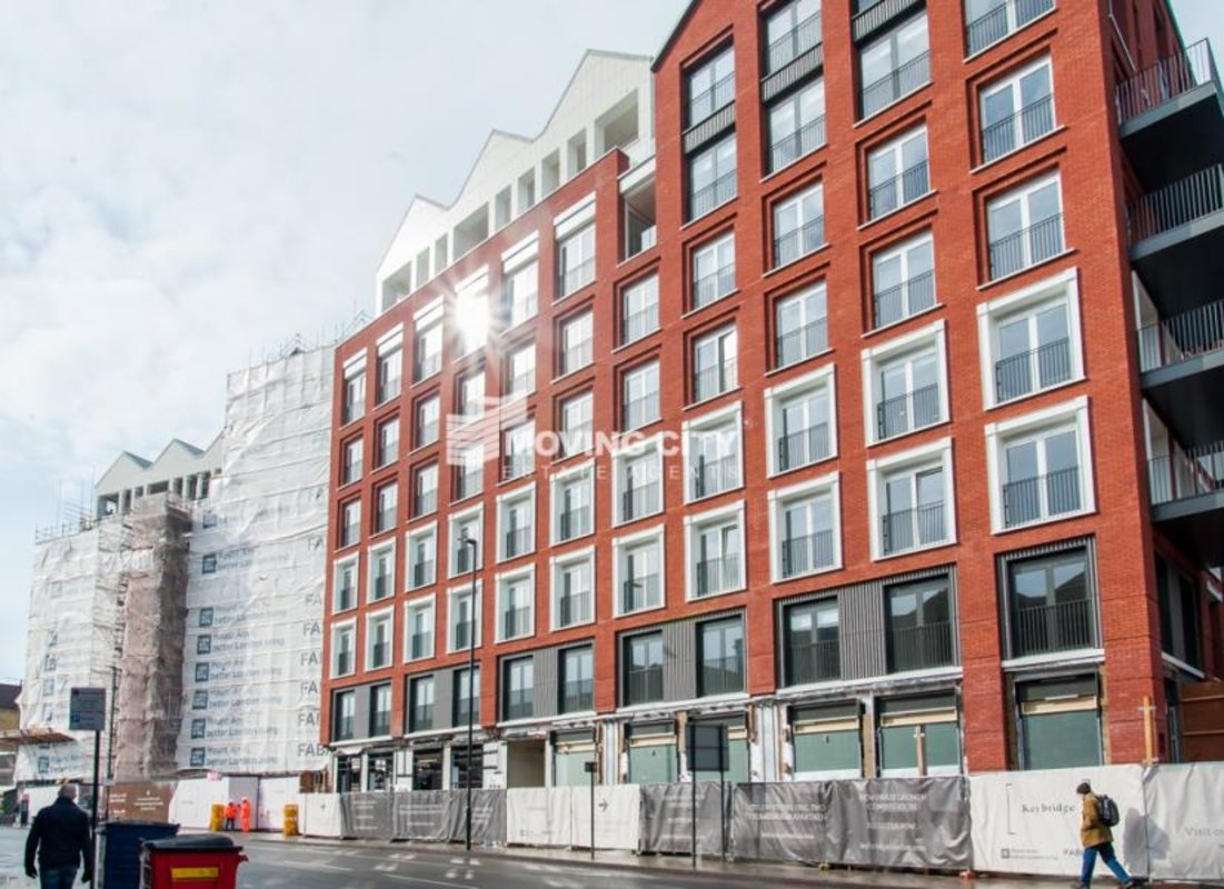 Flat-to-rent-Vauxhall-london-2763-view2