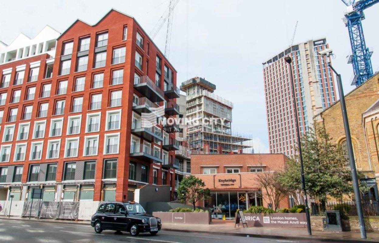 Flat-to-rent-Vauxhall-london-2763-view3