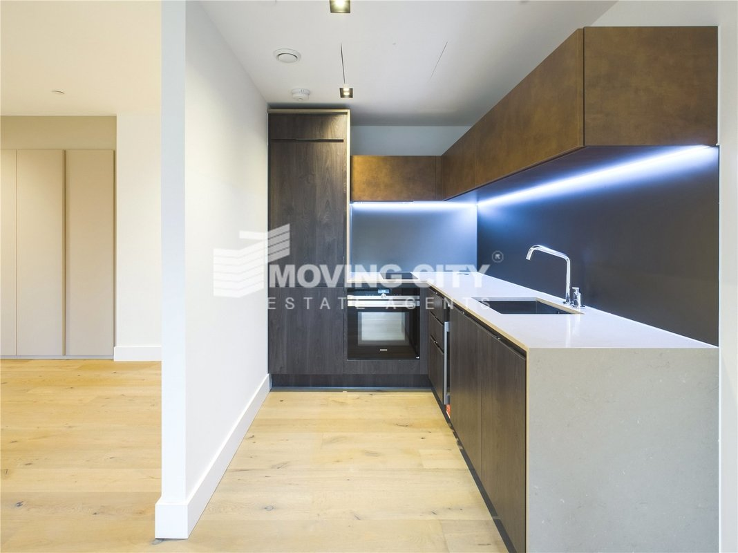 Apartment-to-rent--london-2614-view2