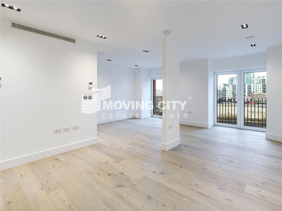 Apartment-to-rent--london-2614-view3