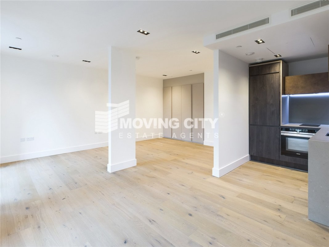 Apartment-to-rent--london-2614-view1