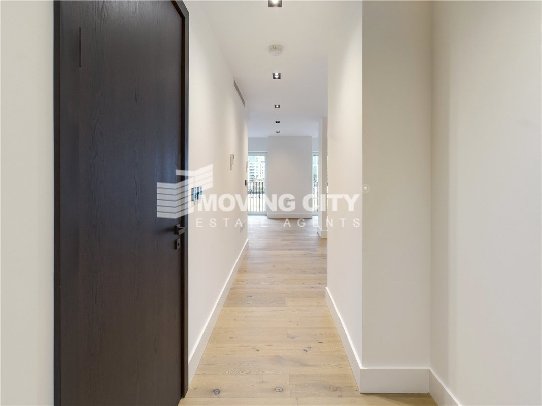 Apartment-to-rent--london-2614-view5