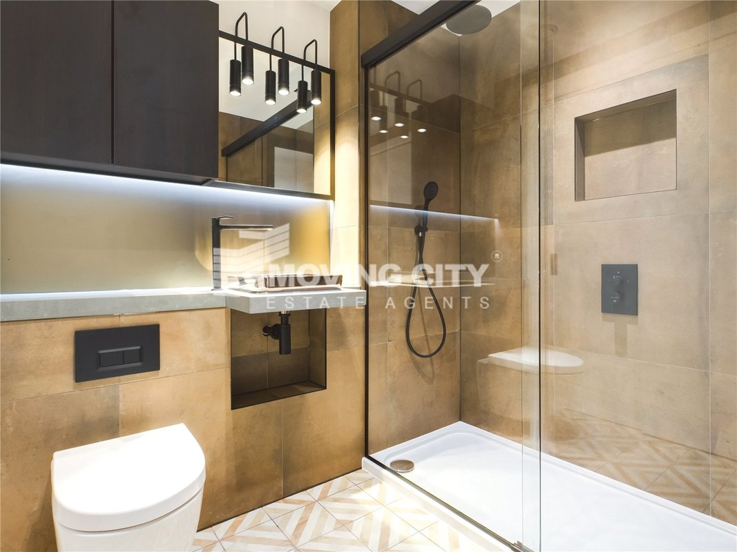 Apartment-to-rent--london-2614-view6