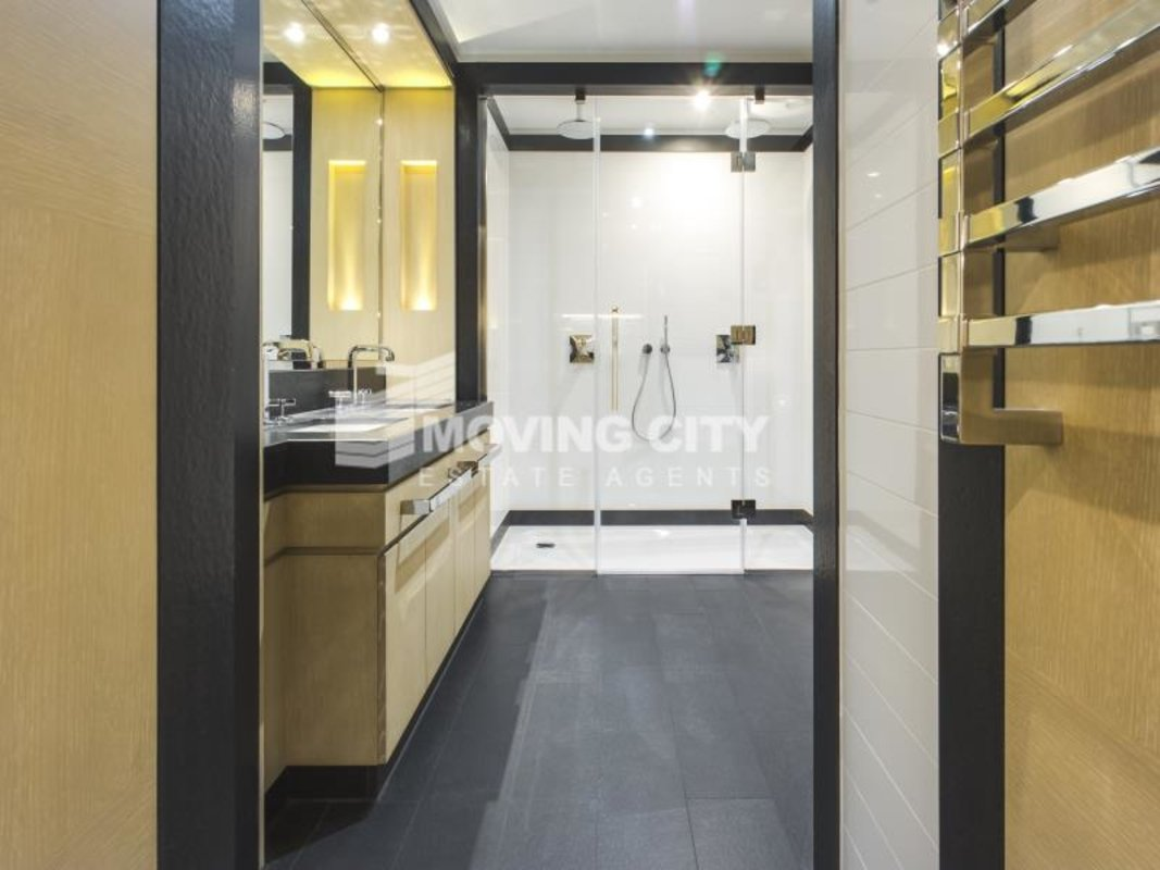 Flat-to-rent-Nine Elms-london-2758-view3