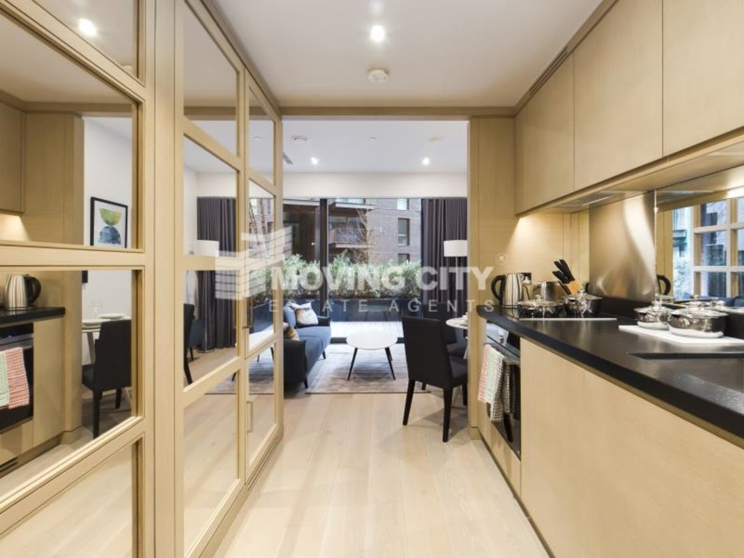 Flat-to-rent-Nine Elms-london-2758-view1