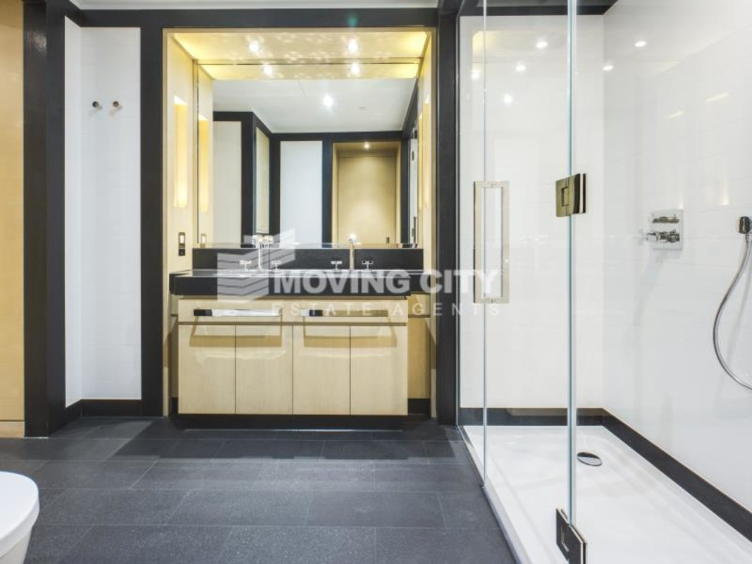 Flat-to-rent-Nine Elms-london-2758-view4