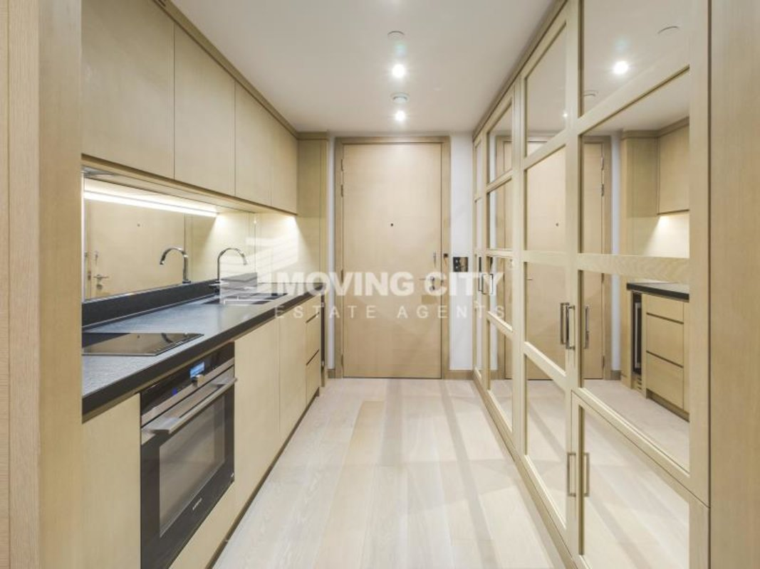 Flat-to-rent-Nine Elms-london-2758-view2