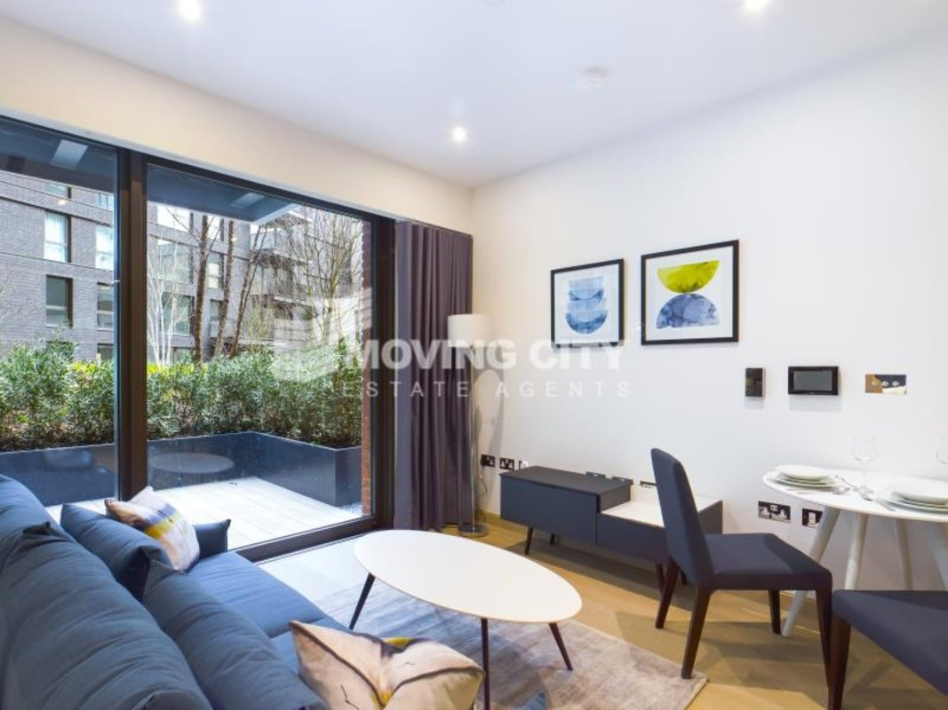 Flat-to-rent-Nine Elms-london-2758-view6