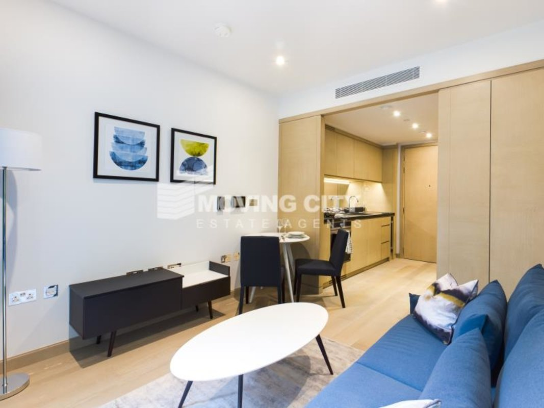 Flat-to-rent-Nine Elms-london-2758-view7