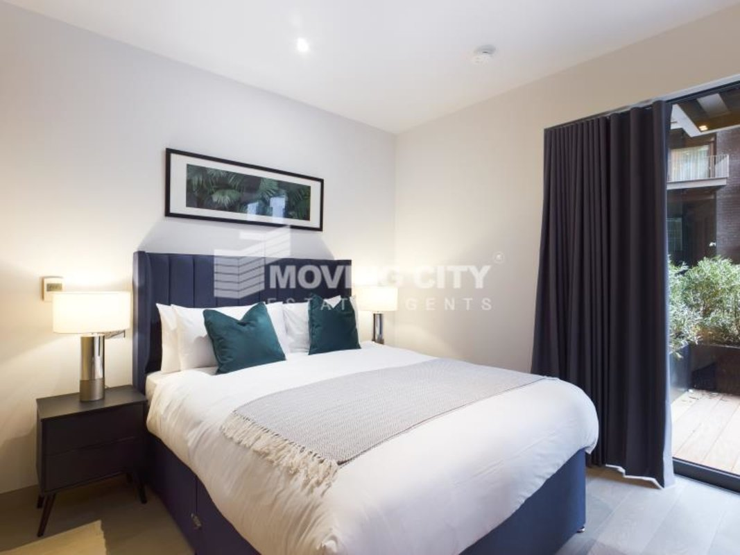 Flat-to-rent-Nine Elms-london-2758-view5