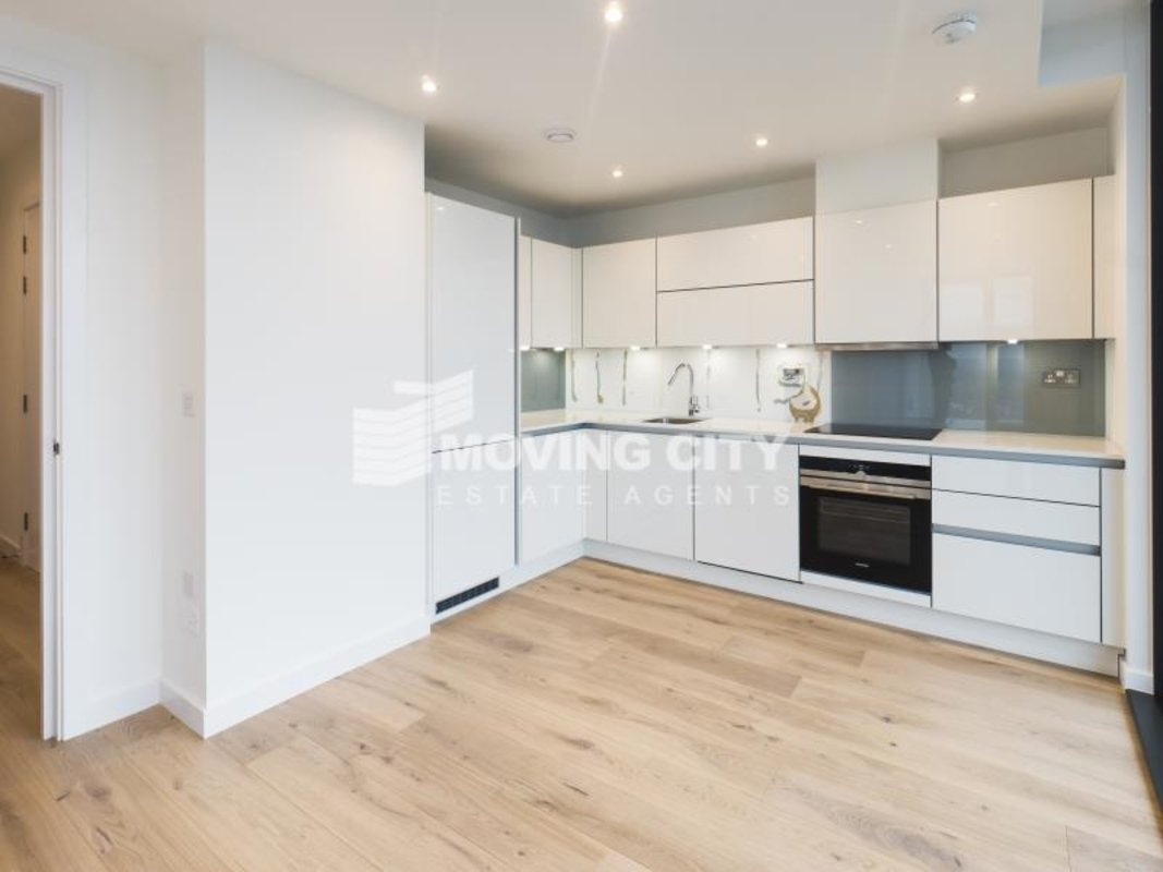 Apartment-to-rent-London-london-1543-view3