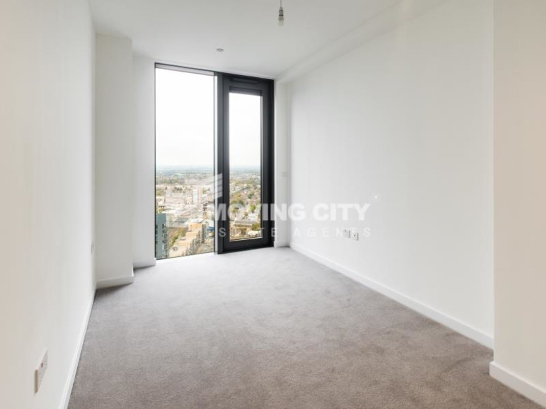 Apartment-to-rent-London-london-1543-view6