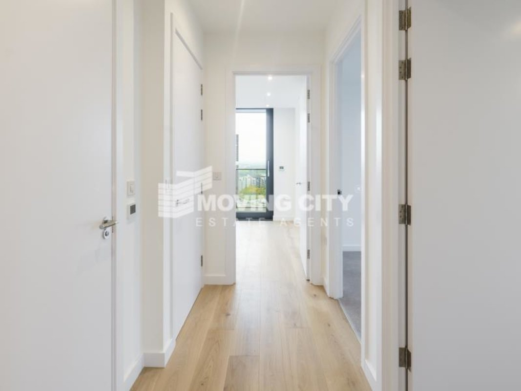 Apartment-to-rent-London-london-1543-view7