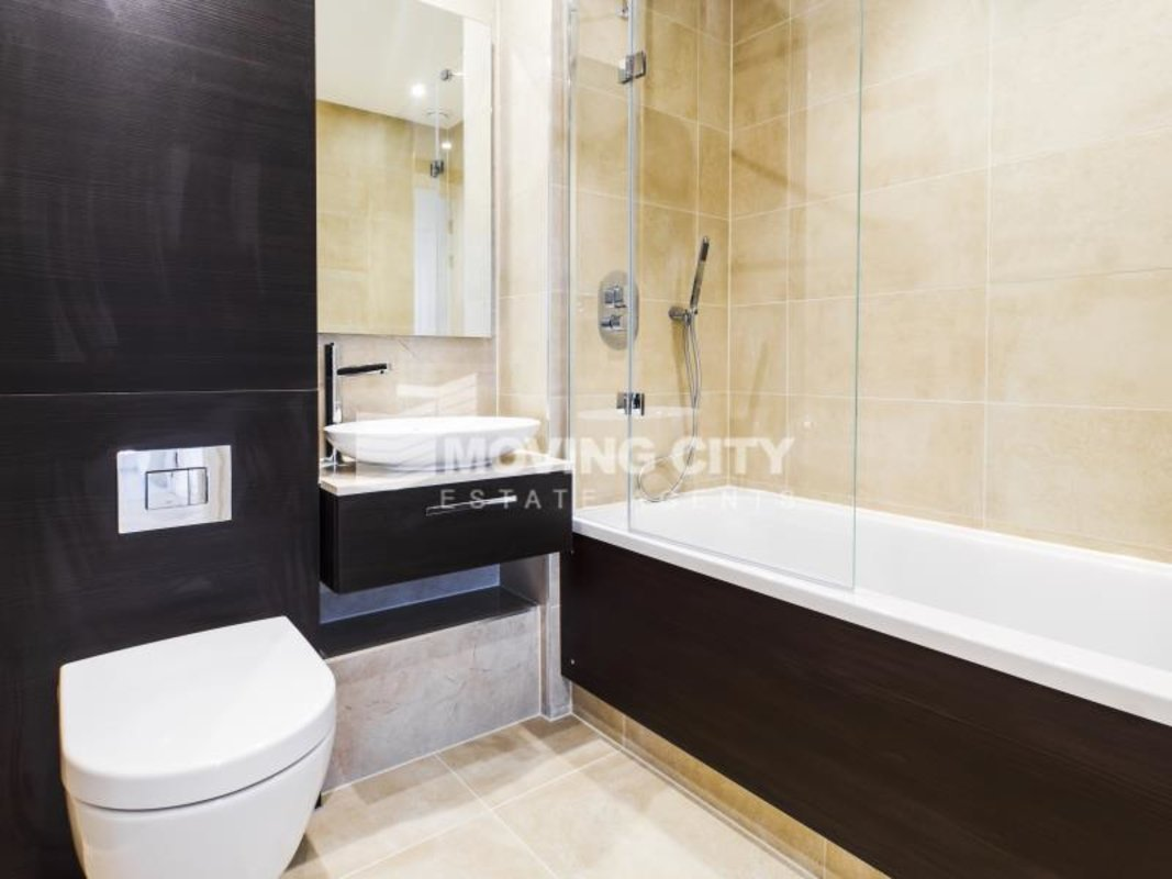 Apartment-to-rent-London-london-1543-view8