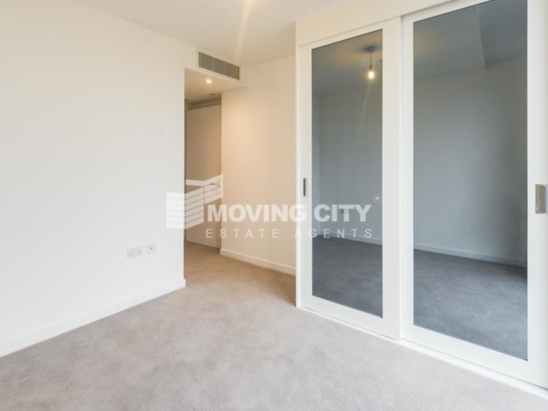 Apartment-to-rent-London-london-1543-view5